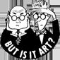 Gulture Enterprises – Waist Deep in the Media Swamp